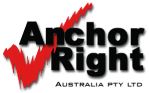 Anchor Right Logo